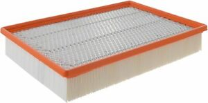 Fram CA11960 Air Filter For 14-19 Ram 1500 1500 Classic 2500 3500 4500 5500