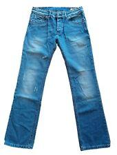 Kaporal Hand Of Quality Herren Jeans 5 Pocket W 31NEU