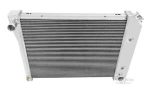 Champion Cooling Systems CC571