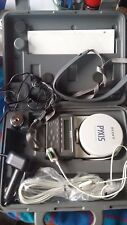 Sony Pyxis Gps Ips-360 System for Land/air/sea Handheld, very rare