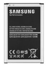 Original OEM Samsung 3200mAh Battery For Samsung Galaxy Note 3 B800