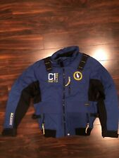 Polo Ralph Lauren Jacket size M, BNWT, Snow Beach, Stadium 1992, High Tec
