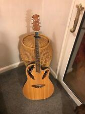 Ovation Celebrity CC24-RR Electro Acoustic Guitar