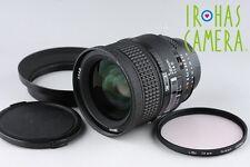 Nikon AF Nikkor 28mm F/1.4 D Lens #8776A5