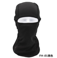 Unisex Balaclava Face Mask for Cycling, Biking,Ski and Snowboard for Winter Warm