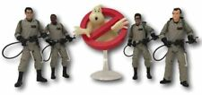 Ghost Ghostbusters 2002-Now Action Figures