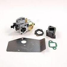 Yard Man 12A-26MC755, 12A-44MC055 Lawn Mower Replacement Carburetor Assembly
