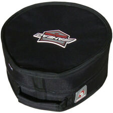 Snare Drum Percussion Instrument Bags & Cases