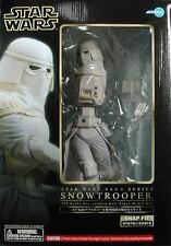 Star Wars: Iv~Obi-Wan Kenobi~Ultimate 1/4 Scale Figure~Diamond Select Toys~Mib