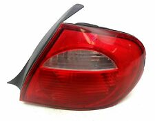 Genuine OEM 2003-2005 Dodge Neon Right Tail Lamp Light Taillight Taillamp Rear