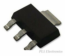 STMICROELECTRONICS   STN4NF03L   MOSFET, N, SOT-223