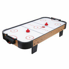 Table Top Ice Hockey Competitive Game Toy Educational for Kids Interactive