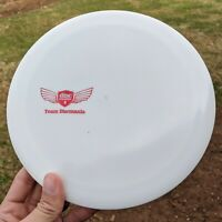Rare Team Discmania Bottom Stamped Star Destroyer Innova Disc Golf Max Weight