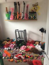 photo booth props Or Fancy Dress Options Collection