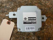 03 04 05 Infiniti FX35 Transfer Case Control Module OEM