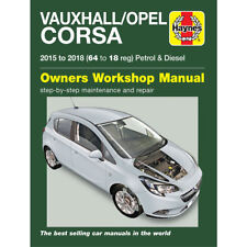 manual chevrolet corsa 1 6