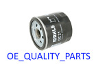 Oil Filter Engine OC21OF KNEC for Lotus Europa MG Metro
