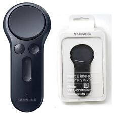 Genuine SAMSUNG Gear VR Controller Game Remote SM-R324 control virtual reality