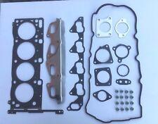 Cabeza junta conjunto de Mazda 3 6 CX7 2.2 MZR-CD R2AA Vrs Turbo Diesel TD era BL1 GH1