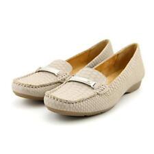 Zapatos planos de mujer Naturalizer Talla 38.5