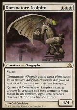 Dominatore Scolpito - Graven Dominator - Patto delle Gilde MAGIC