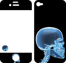 COQUE  iphone 4 EN RESINE 3D STICKERS EN RESINE REPOSITIONNABLE N° 29