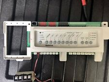 Jandy Aqualink RS8 (Pool-only) Controller Rev T.1 (PLEASE READ)