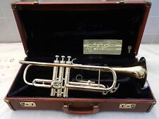1974 Conn 77B USA Trumpet - Beautiful Playing Horn - Smooth Valves - Make Offer
