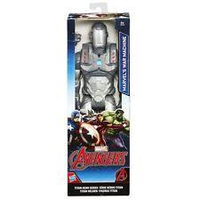 Hero Action Figure Vehicles