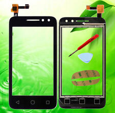 TOUCH SCREEN VETRO for Alcatel One Touch Pixi 4 4034 4034D 4034A 4034E OT4034