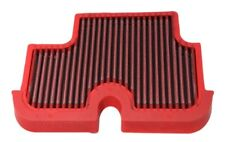 # FOR KAWASAKI ER-6N 650 FROM 2006 TO 2008 SPORTING AIR FILTER BMC