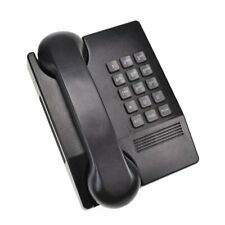 Harmony Single-Line Wired Telephone - Home / Office Nortel BRAND NEW Black