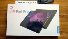Lenovo tab P11 pro 11.5'' OLED Tablet snapdragon 730G 6G+128G Wi-Fi version