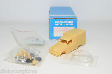 . KIT PROVENCE MOULAGE SIMCA ARONDE INTENDANCE RESIN MIB RARE