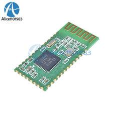 Hc 08 Bluetooth 40 Wireless Transceiver Bluetooth Serial Module For Arduino