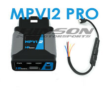 HP Tuners MPVI2 VCM Pro Suite Tuner + Free 2nd Day Shipping!!