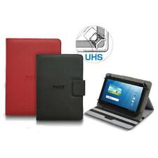 Port Designs funda Muskoka 7' Univ Tablet-dark red