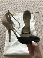 Stella McCartney Court Heel Shoes