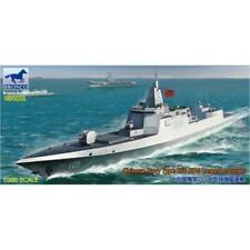 Bronco 1/350 NB5055 Models Chinese Navytype 055 DDG Large Destory 2019