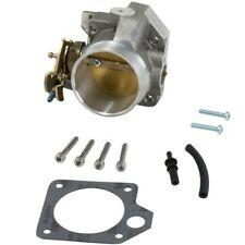 BBK 66MM Throttle Body for 89-00 Ford Ranger/Explorer 4.0 # 1580
