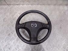 Mazda 6 2.0 Diesel 2003 2004 2005 2006 2007 volant