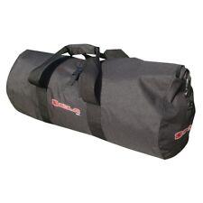 Sola Waterproof Dry Bag Canoe/Kayak Holdall 60L
