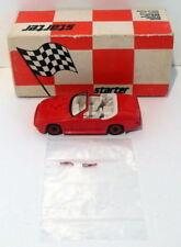 Voitures, camions et fourgons miniatures Starter pour Porsche 1:43