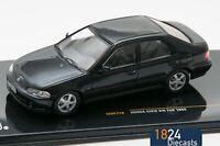Honda Civic SIR EG9 1992, IXO MOC178, scale 1:43, adult car model gift