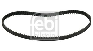 Timing Belt fits PEUGEOT 307 3E 1.4 02 to 03 KFW(TU3JP) 81644 96097062 081644