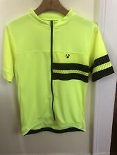 New-Old-Stock BONTRAGER Circuit Jersey - Medium or Large -- 3 Colors