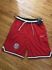 Nike USA Basketball DNA Practice shorts DRI-FIT  Sz-XL. Rare 2020 Tokyo Olympics