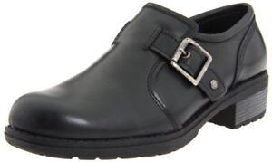 Eastland Womens Shoe- Pick SZ/Color