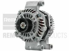 Remy 12862 Re-Manufactured Alternator-Gas Ford, Mazda, Mercury