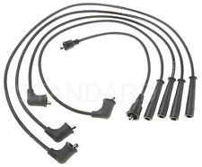 Federated 27493 Spark Plug Wire Set - Standard FREE SHIPPING in the USA